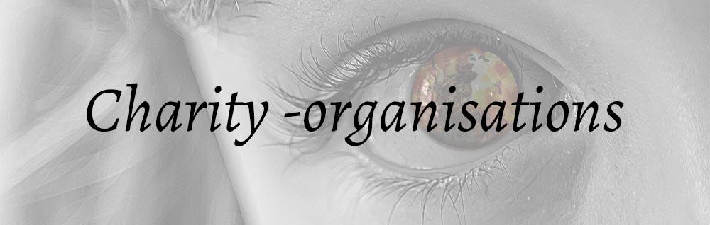 pic: pixabay